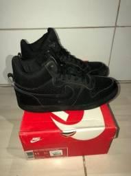 Tênis Nike Air Force [Original]