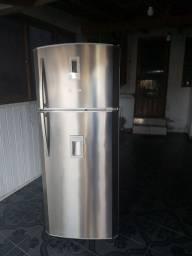 Título do anúncio: refrigerador dúplex fross free Boch 440L 110v