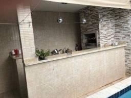 Casa com 3/4 com piscina R$ 380.000,00 #FR 125