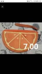 nécessaire de laranja