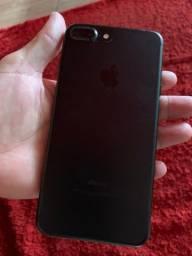 iPhone 7 Plus 256 gigas