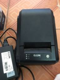Título do anúncio: Impressora térmica Elgin i7 - Aceito Oferta