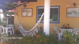 Casa com 3 dormitórios à venda, 356 m² por R$ 950.000 - Village I - Porto Seguro/BA