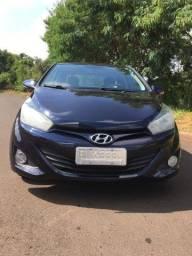 Hyundai HB20s 1.6 Completo 2014