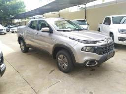 Fiat toro freedon 1.8 flex 20/21