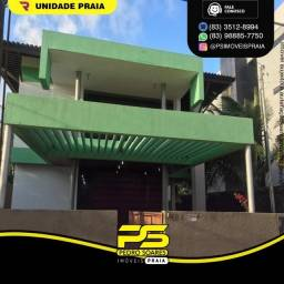 Casa com 5 dormitórios à venda por R$ 1.200.000 - Jardim Jerico - Cabedelo/PB