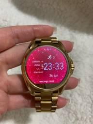 Smartwatch Michael Kors Mk5001
