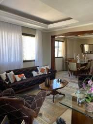 Título do anúncio: Apartamento com 4 dormitórios, 266 m² - venda por R$ 2.660.000 ou aluguel por R$ 9.000/mês