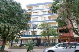 Título do anúncio: Apartamento à venda com 2 dormitórios em Santana, Porto alegre cod:10079