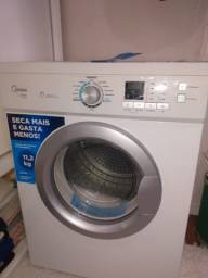 Secadora de Roupas Midea 11,2G