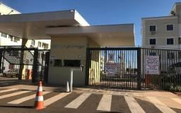 Título do anúncio: Térreo com suite - Ciudad de Vigo