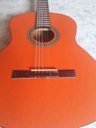 Violão Giannini GCX-15n