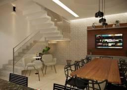 Título do anúncio: Casa Residencial à venda, 4 quartos, 1 suíte, 3 vagas, Planalto - Divinópolis/MG