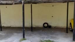 Vaga de Garagem Coberta na Ilha do Governador