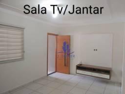 Título do anúncio: Casa com 3 dormitórios à venda, 10 m² por R$ 320.000,00 - Jardim Ferraz - Bauru/SP