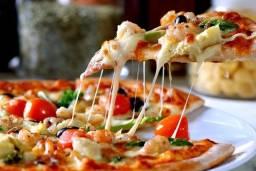Título do anúncio: Gerente para Pizzaria (Busco vaga na cidade)
