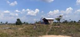 Título do anúncio: Sítio à venda, por R$ 3.094.000 - Zona Rural - Machadinho D'Oeste/RO
