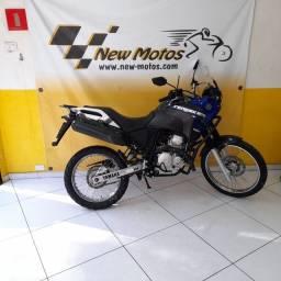 Yamaha xtz 250 Tenere  segundo dono 23.000 km ano 2019