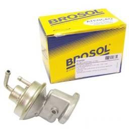Bomba de Combustível - Brosol - 214131
