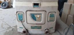 Título do anúncio: Trocador de Calor Eletrônico de Piscina Usado Sodramar