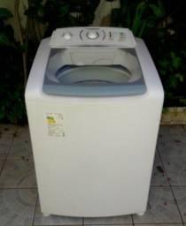 Título do anúncio: Máquina de lavar Electrolux 12 kilos