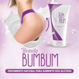 Beauty Bum Bum<br><br>