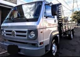 Volkswagen 8.150 Deliviry 2012