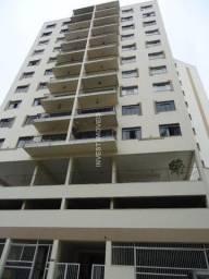 Apartamento para alugar com 3 dormitórios em Centro, Juiz de fora cod:15292