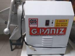 Título do anúncio: Raladora elétrica G paniz.