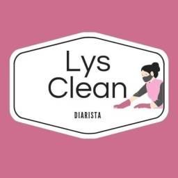 Lys Clean DIARISTA