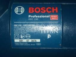 Makita Bosch Titan
