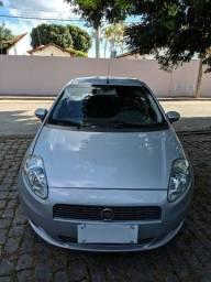 Fiat punto elx 1.4 kit Itália