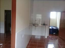 Título do anúncio: Aluga se um Apartamento no bairro Tancredo Neves
