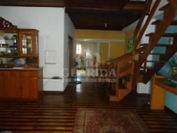 Título do anúncio: Casa para comprar no bairro Ipanema - Porto Alegre com 4 quartos