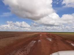 Título do anúncio: Fazenda para Soja de 4995 hectares Nova Ubiratã