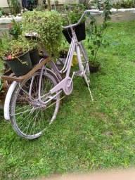 Bicicleta brisa ,antiga