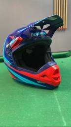 Capacete Answer AR3