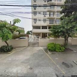 Título do anúncio: Apartamento à venda em Lt 02 engenho novo, Rio de janeiro cod:2d12eeead90