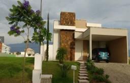 Casa Térrea c/ 3 Suítes - Alphaville Resende