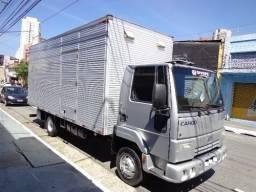 Ford Cargo 712 Cummins<br><br>