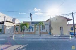 Título do anúncio: FORTALEZA - Loja de Shopping/Centro Comercial - CIDADE DOS FUNCIONÁRIOS