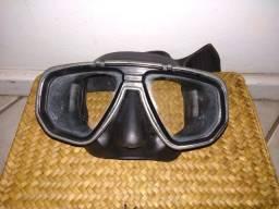 Título do anúncio: Óculos de mergulho SEAsur
