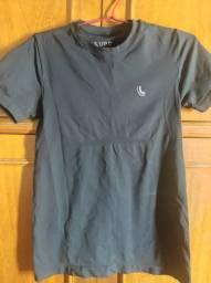 Título do anúncio: Camisa Térmica LUPO