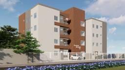 Oportunidade! Apartamento com varanda! Principal do Valentina.