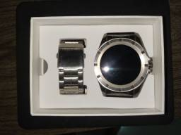 Smartwatch Technos