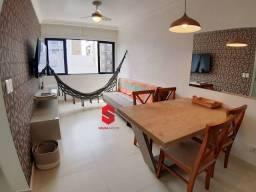 Lindo Apartamento, venda, ponta verde. excelente localização! 40m,uma vaga de garagem