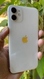 iPhone 11 64 white