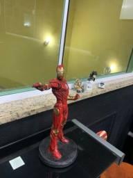 Action figure Iron man 22cm