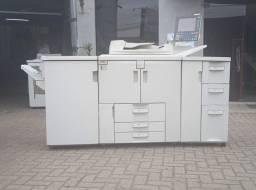 impressora Ricoh 1356 A3 mono