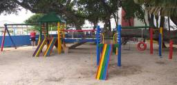 Parquinho,Playground projeto personalizado